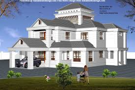Pictures Of Houses Flower Elevation Design Of Houses In India Bracioroom