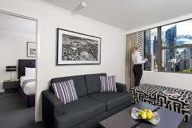 Hyde Park 1 Bedroom Apartments | hyde park plaza official website sydney city hyde park hotel