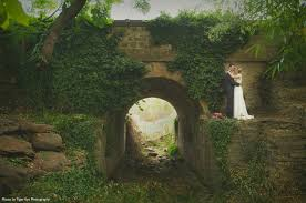 wedding arches adelaide ceremonies inglewood inn weddings ceremony reception venue