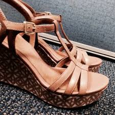 Most Comfortable Clarks Shoes Clarks Shoes 16 Reviews Shoe Stores 363 Madison Ave Midtown
