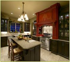 chinese kitchen cabinets brooklyn home design ideas