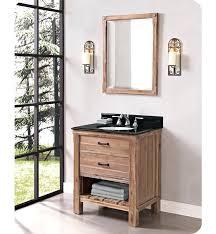 fairmont designs bathroom vanities fairmont designs bathroom vanities fairmont designs bathroom