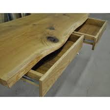 Schreibtisch Aus Eiche Schreibtisch Trebord Eiche Avangard Eagle Design