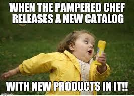 Meme Catalog - chubby bubbles girl meme imgflip