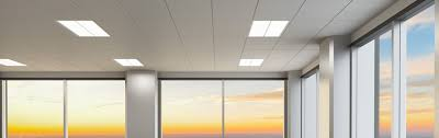 corelite indirect direct linear led recessed and surface