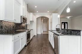 granite ideas for white kitchen cabinets white kitchen cabinets with countertops designing idea
