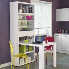 meuble cuisine avec table escamotable impressionnant meuble cuisine avec table intégrée et meuble de