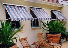Perth Awnings Pivot Arm Awning Perth Blinds Factory