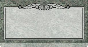flat grave markers flat grave markers flush headstones cemetery tombstones