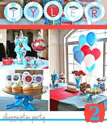 baby boy birthday ideas diy baby boy party favors best birthday ideas on birthday