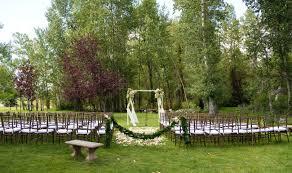 weddings u0026 events montana wedding florist montana wedding
