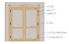 Exterior Shed Doors Shed Door Design Design Ideas
