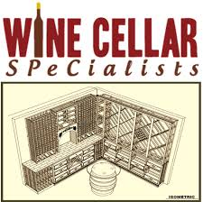 refrigeration unit for wine cellar wine refrigeration system for a contemporary home wine cellar
