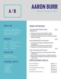 Sample Resume Professional by Resume Services The Resume Creation Package Professional Resume