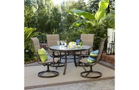 interesting oasis patio furniture santa clarita salt lake city big