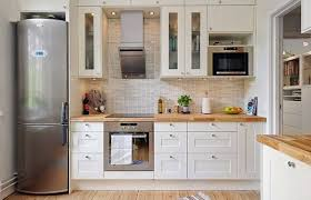 Best Free Kitchen Design Software by Cheap Kitchen Cabinets Tags Awesome Modern Kitchen Cabinets