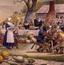206 best thanksgiving images on thanksgiving poems a