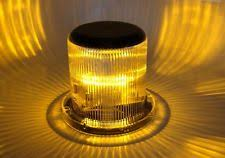 Marine Solar Lights - solar marine light ebay