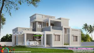 cost to build 600 sq ft house sq ft finished home 5000 sqft house work finished kerala home