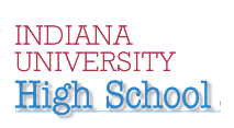 cheapest online high school 30 best of the best online high school programs online schools
