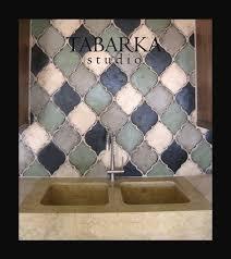 Beautiful Backsplashes Kitchens by 315 Best Tile Images On Pinterest Backsplash Tile Kitchen Ideas