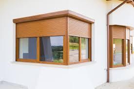 bestpol blinds ireland windows doors shutters blinds curtains