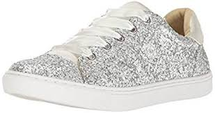 sparkly shoes for weddings 7 wedding shoe mistakes to avoid emmaline wedding