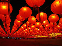 luck lanterns 10 best floating water lanterns images on floating