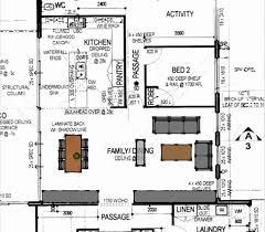 floor plans open concept house plans open floor plan fresh home design impressive open