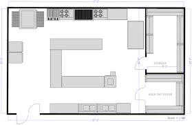 free kitchen designs free kitchen designs and kitchen floor plan