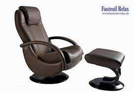 fauteuil relax confortable design fauteuil relax confortable maison bureau modele