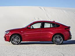 mercedes jeep 2016 red mercedes benz glc coupe suv is aimed at the bmw x4 business insider