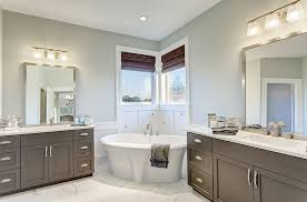 Stand Alone Vanity Diy Corner Bathroom Cabinet U2013 Laptoptablets Us