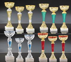 placas 20 tienda de trofeos deportivos personalizados trofeos y copas tienda de trofeos