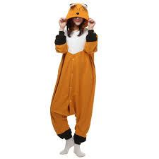 popular animal costumes buy cheap animal costumes lots