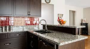 Kitchen Cabinets Kamloops Sold 927 Heatherton Court U2022 Ellie Stevens Realtor