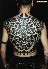 http tattooschool com portals 138307 images tribal feminine