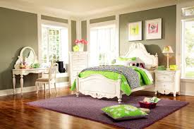 Decorating With Seafoam Green by Bedroom Interesting Grey And Green Bedroom Decorating Ideas