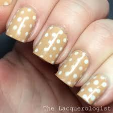 sally hansen miracle gel nail art u0026 review u2022 casual contrast