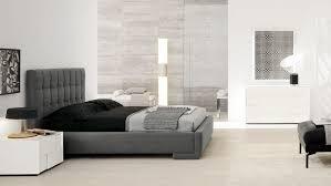 Contemporary Modern Bedroom Furniture Modern Bed Room Bedroom