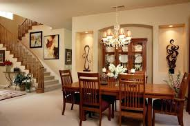 nice dining rooms nice dining rooms large size of dining rooms inside nice dining