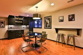 finished basements remodeling gallery stonehearth remodeling