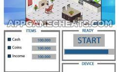 home design story game cheats cheats on home design story brightchat co