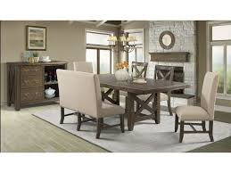 Craigslist Dining Room Sets Chair Dining Room Sets Ikea Table 4 Chairs Craigslist 0248162