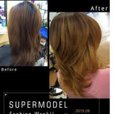 walmart hair salon coupons 2015 smartstyle 19 photos 21 reviews hair salons 3250 big