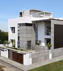 interior and exterior home design exterior home design exterior design best home designing services