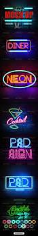 best 25 neon bar lights ideas on pinterest neon bar signs diy