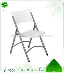 Chairs Suppliers In South Africa Wholesale Plastic Chairs Wholesale Plastic Chairs Suppliers And