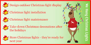 christmas light installation christmas lights installation draper utah 84020