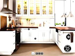 Kitchen Storage Furniture Ideas Kitchen Ikea Kitchen Storage Cabinet Roasting Pans Deep Fryers